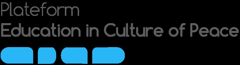 Plateforme pour l'éducation à la culture de paix